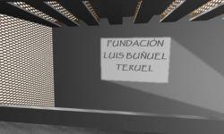 Fundación Luis Buñuel - Teruel