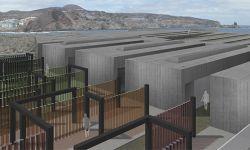 Centro de investigación y control medioambiental