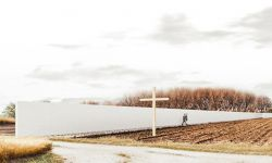 Camino del Rito Funerario