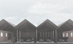 Nueva sede para la SEMINCI en Valladolid