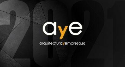 Arquitectura y Empresa | 2021