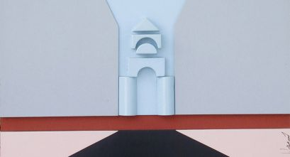 José Seguí: Dibujos y Diseños