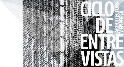 Entrevistas exclusivas Arquitectura y Empresa: OAB