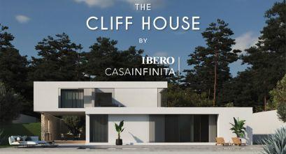 The Cliff House: herramienta de realidad virtual para arquitectos