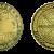 Los premios  PRITZKER