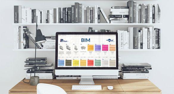 Un cambio de era: proyectos colaborativos con la tecnología BIM