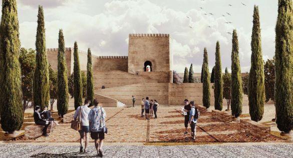Concurso Driehaus: Proyectos arquitectónicos que recuperarán su Patrimonio histórico