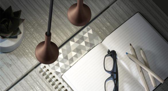 La importancia de la iluminación de tu zona de trabajo y las mejores opciones del mercado