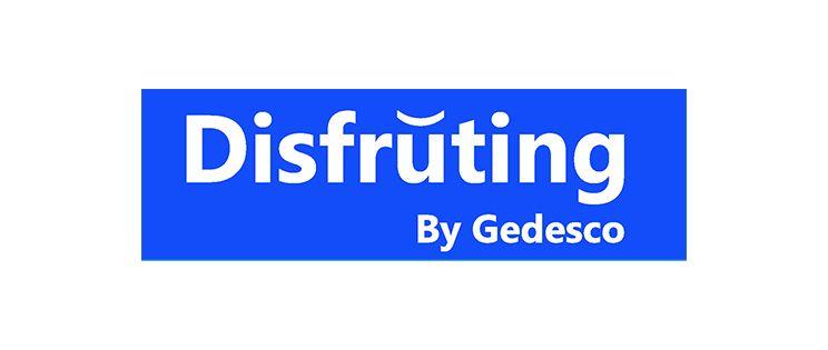 DISFRUTING