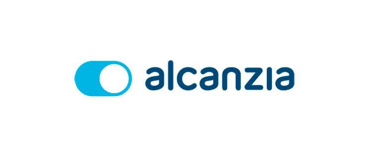ALCANZIA