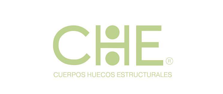 CUERPOS HUECOS ESTRUCTURALES