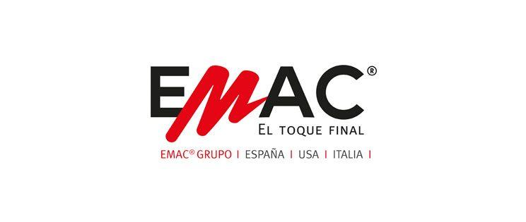 EMAC GRUPO