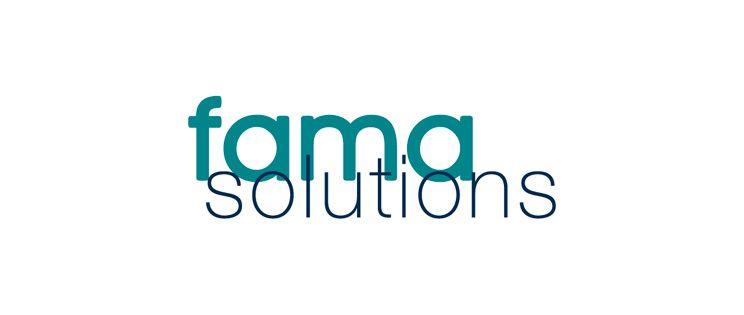 FAMA SOLUTIONS