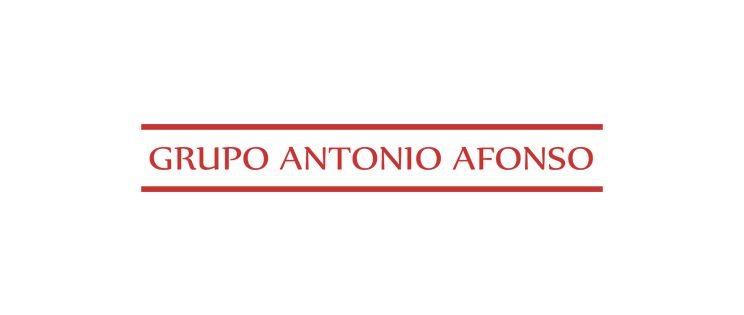 GRUPO ANTONIO AFONSO