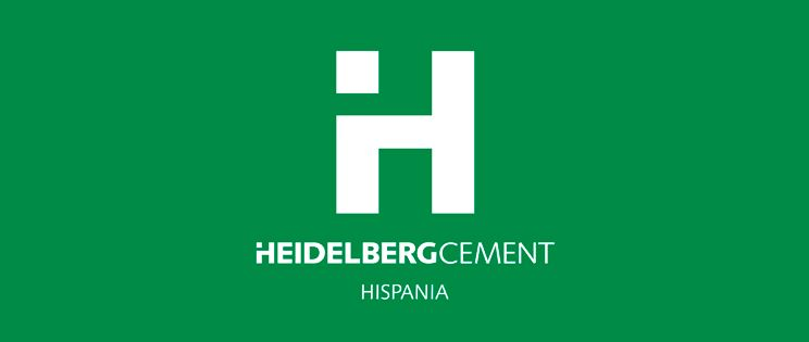 HEIDELBERG CEMENT HISPANIA