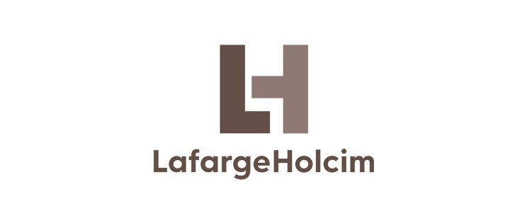 LAFARGE-HOLCIM