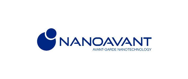 NANOAVANT