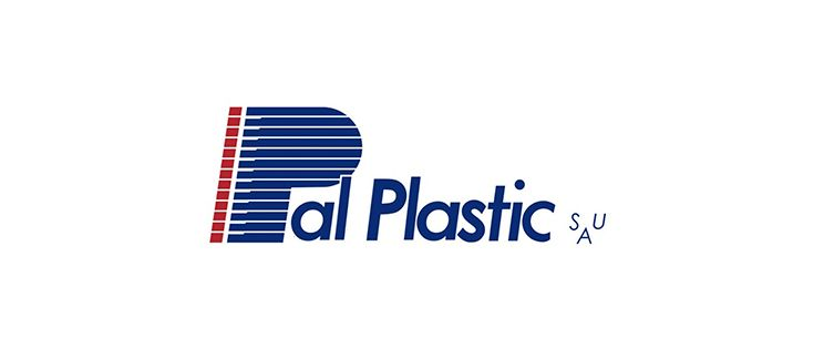 PAL PLASTIC GRUPO DANPAL