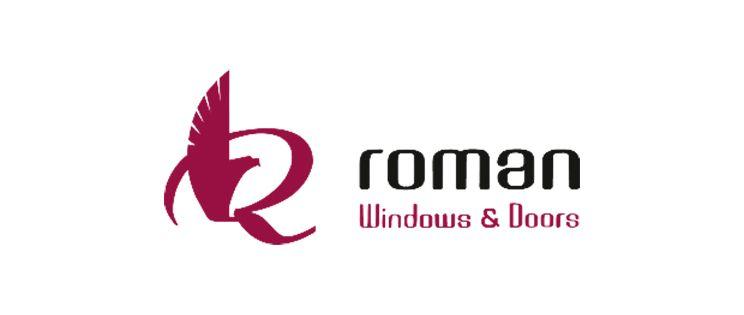 ROMAN WINDOWS & DOORS