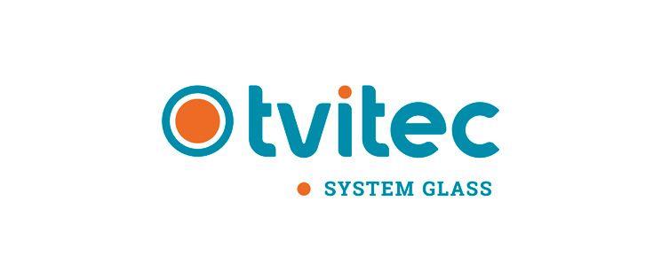 TVITEC