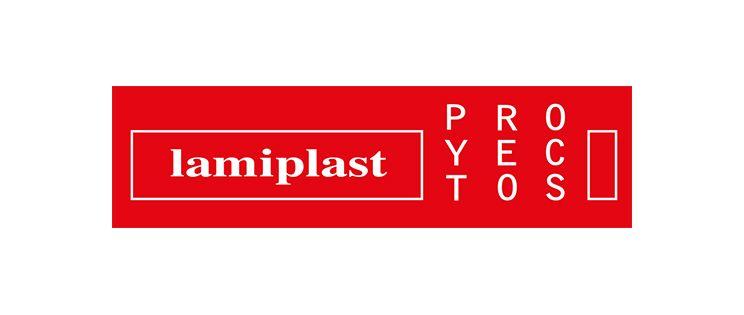 LAMIPLAST-PROYECTOS