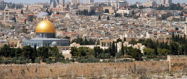 Arquitectura hebrea. Los Reyes Magos llegan al portan de Belén