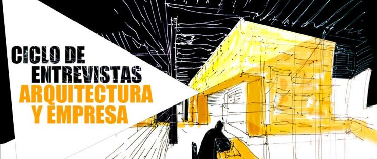 Entrevistas exclusivas Arquitectura y Empresa: CUAC Arquitectura