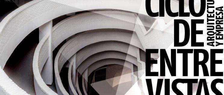 Entrevistas exclusivas Arquitectura y Empresa: Vilalta Arquitectura