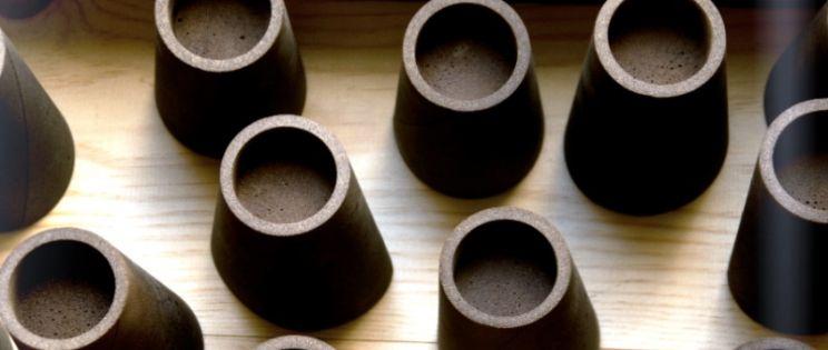 Ra�l Laur�: Aroma de caf�