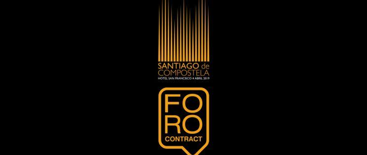 FORO Contract SANTIAGO de Compostela
