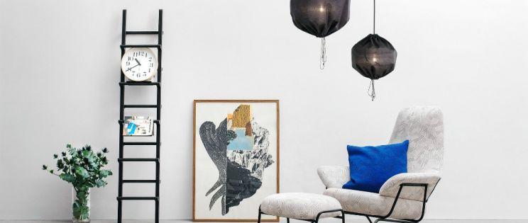 HEM. Tienda On-Line especializada para diseñadores y arquitectos