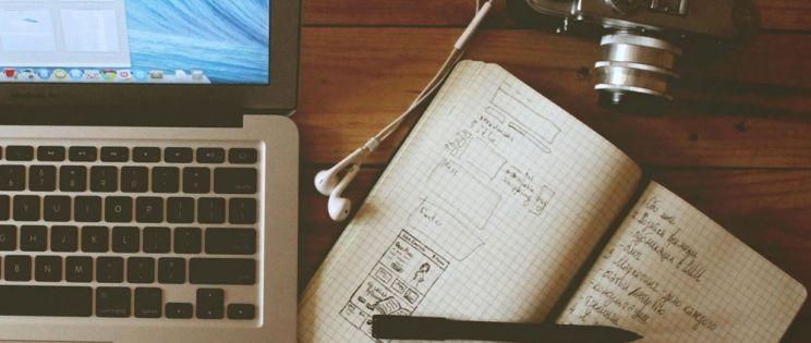 El éxito de los Arquitectos en el sector digital