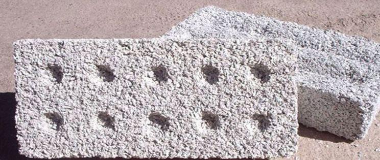 Ladrillos PET, avances en la construcción ecológica