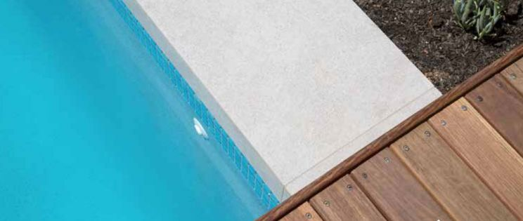 POOL Projects by Rocersa