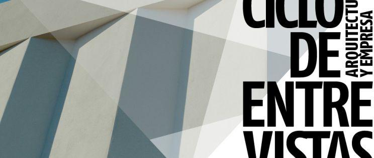 Entrevistas exclusivas Arquitectura y Empresa: Estudio Cabrera Febles