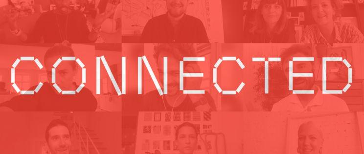Resultados del Proyecto CONNECTED. Diseño sostenible sin límites ni fronteras