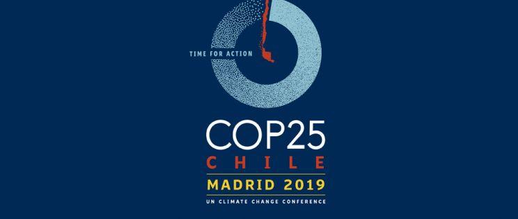 Arquitectura | Cambio climático | Tiempo de actuar