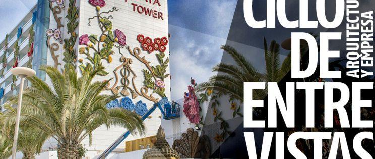 Entrevistas exclusivas Arquitectura y Empresa: Estudio Vila 13