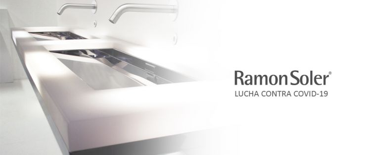 Ramon Soler® imparte WEBINARS con los que fortalece el aprendizaje online a profesionales del sector