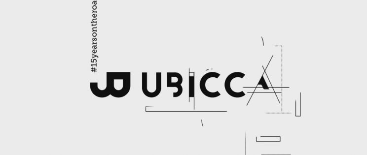 UBICCA: 15 years on the road