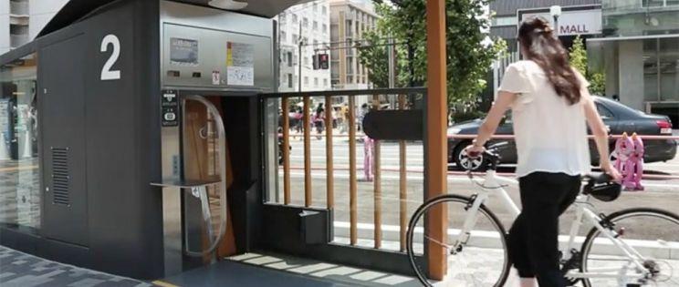 ECO Cycle. Arquitectura urbana subterránea por la sostenibilidad