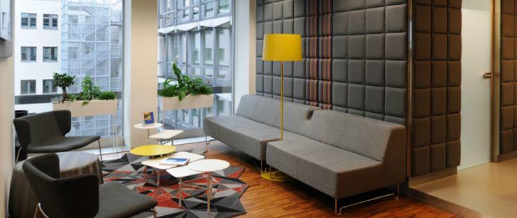 Sancal. Diseño, innovación y pasión por las grandes ideas