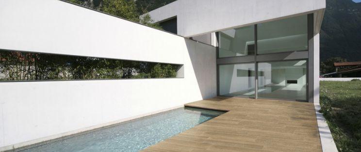 Rediseñando terrazas. Espacios arquitectónicos de exterior con Keraben