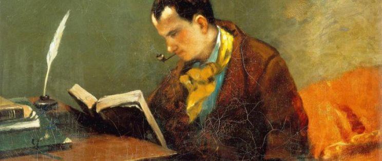 RELATOS DE ARQUITECTOS: El Poeta (I)