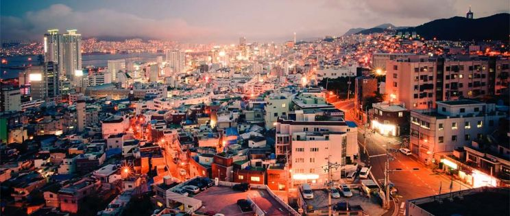 Agenda Urbana Habitat III