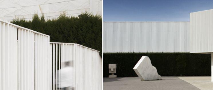 Entrevistas arquitectura for Universidad valencia master