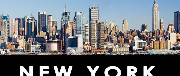 Un arquitecto en Nueva York (2)