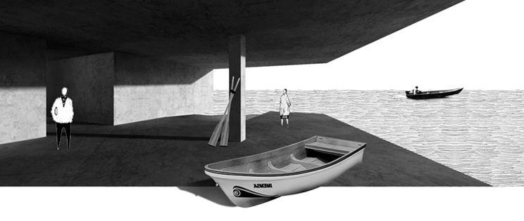 Centro de Investigaciones Marinas del Mediterráneo