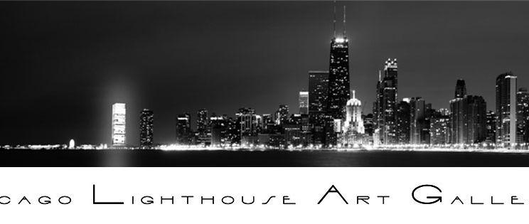 Chicago Lighthouse Art Galleries
