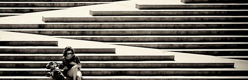 Arquitectura para todos: salvaescaleras y accesibilidad